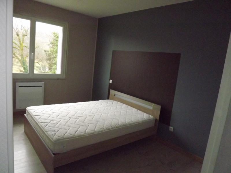 Sale house / villa Notre dame de sanilhac 275600€ - Picture 12