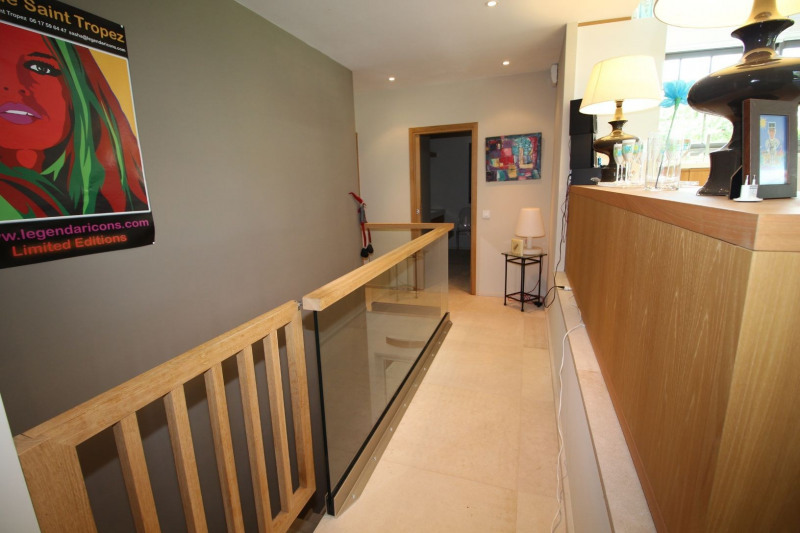 Vente de prestige maison / villa Grimaud 1350000€ - Photo 6