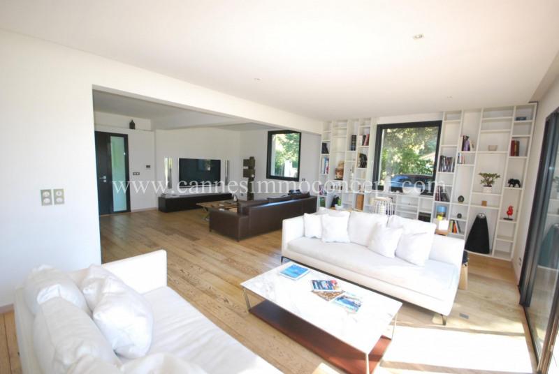 Deluxe sale house / villa Cannes 1790000€ - Picture 5