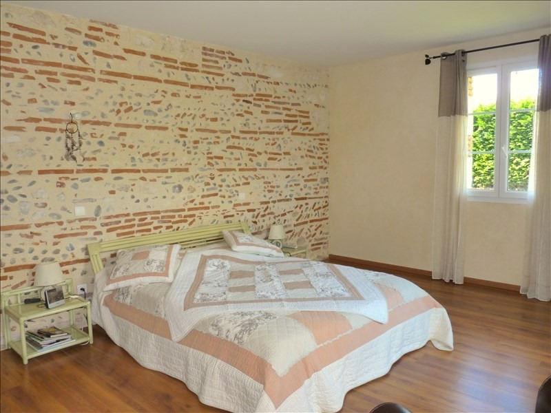 Deluxe sale house / villa Agen 592800€ - Picture 4