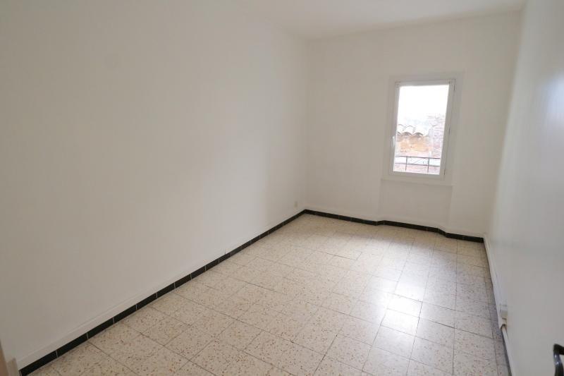 Sale apartment Puget sur argens 130000€ - Picture 8