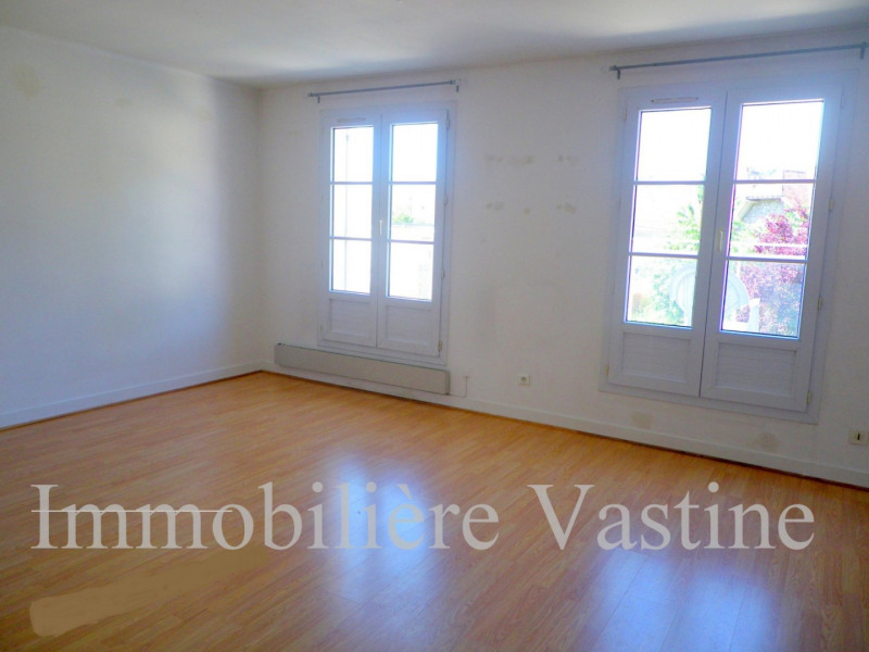 Vente appartement Senlis 139 000€ - Photo 4