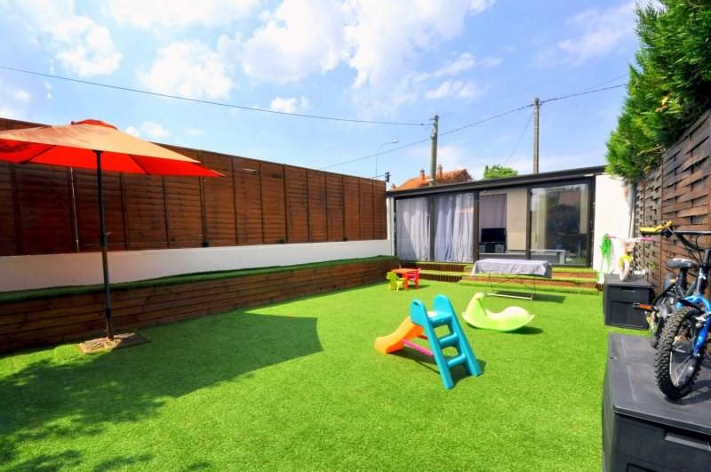 Vente maison / villa Limours 200000€ - Photo 1