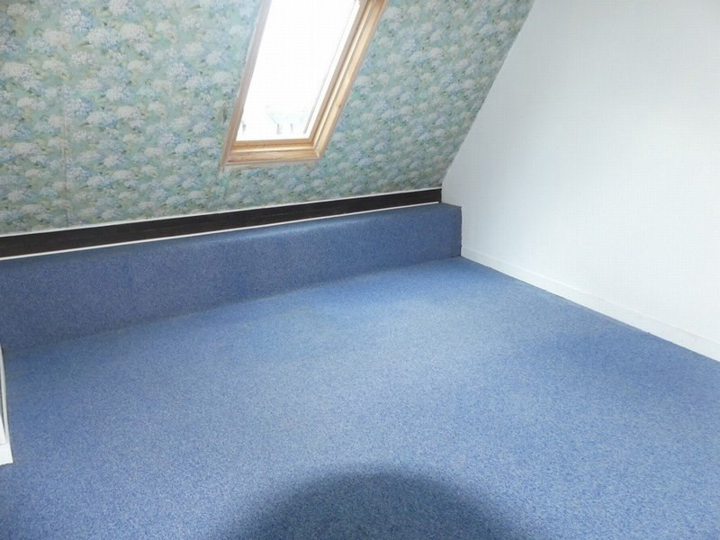 Investeringsproduct  flatgebouwen Periers 69000€ - Foto 7