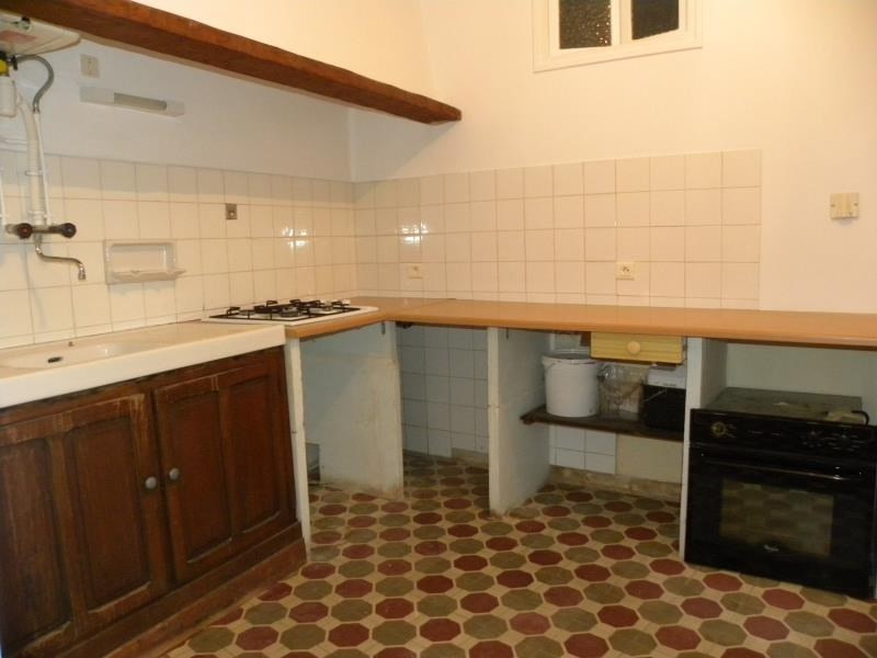 Sale apartment Ainhoa 60 000€ - Picture 2