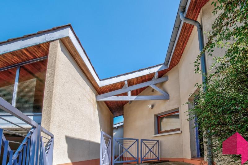 Vente maison / villa Montastruc-la-conseillere 350000€ - Photo 2