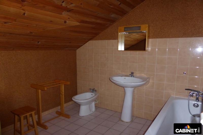 Vente maison / villa Vigneux de bretagne 188900€ - Photo 7