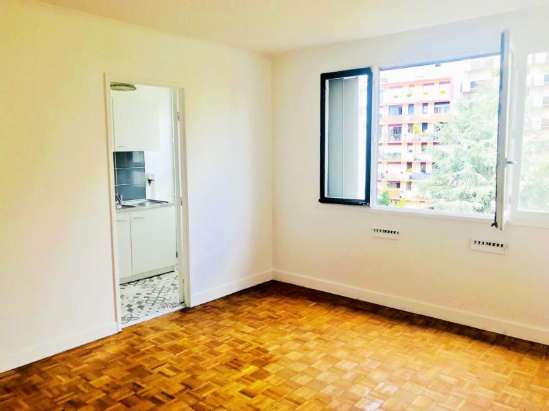 Vente appartement Paris 19ème 269000€ - Photo 6