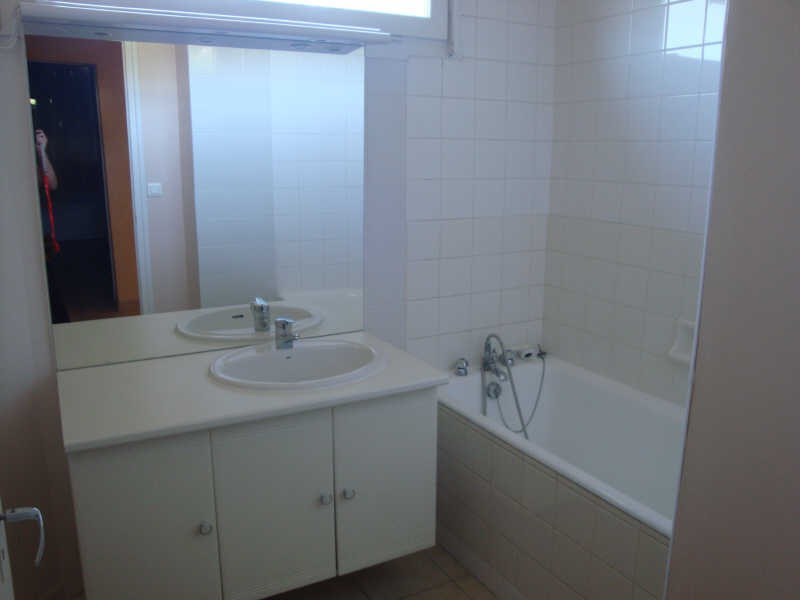 Investment property apartment Agen 76 000€ - Picture 5