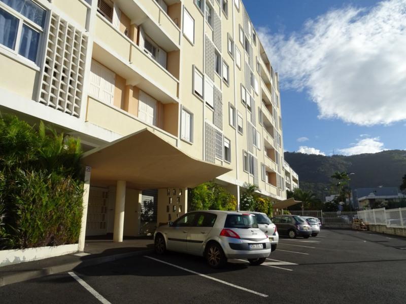 Vente appartement St denis 336000€ - Photo 4