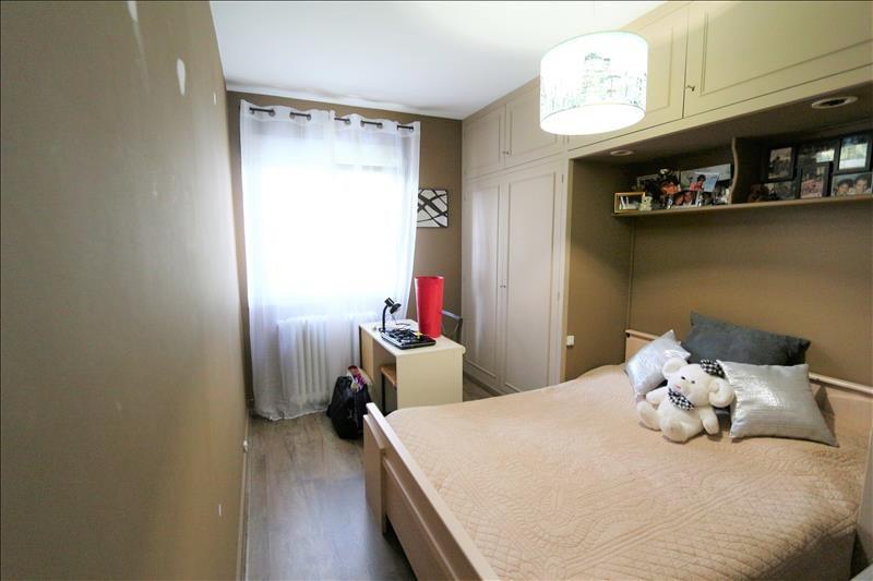 Sale house / villa Royan 299500€ - Picture 7
