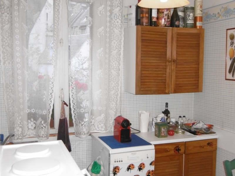 Revenda apartamento Bagneres de luchon 169600€ - Fotografia 2