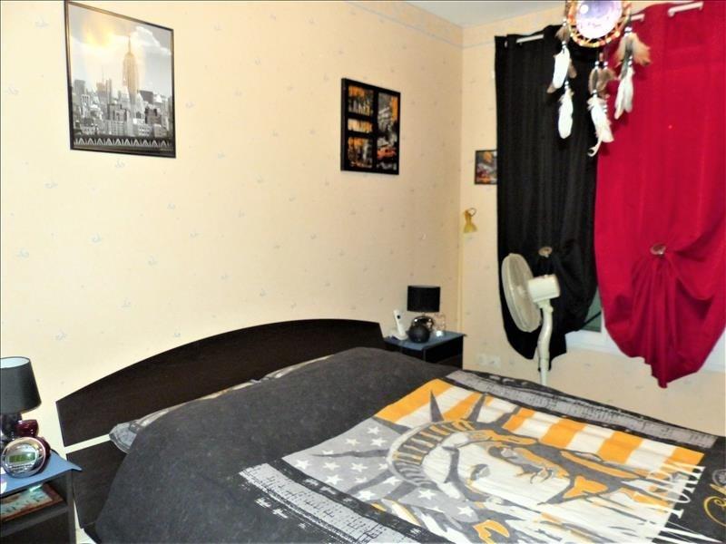 Sale apartment St brevin l ocean 163525€ - Picture 4