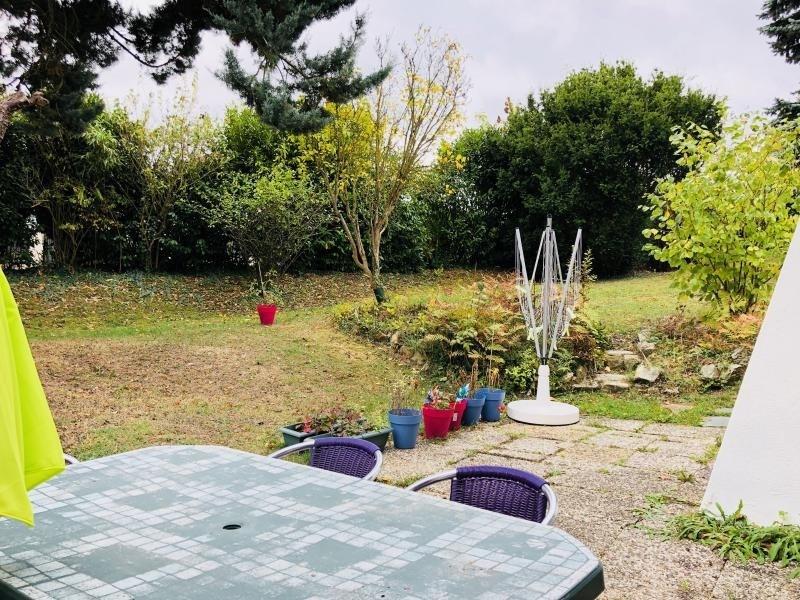 Sale house / villa Frepillon 337000€ - Picture 6