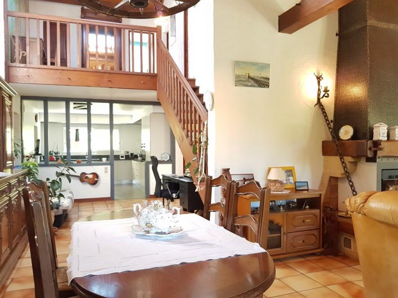 Sale house / villa Aire sur l adour 182000€ - Picture 6
