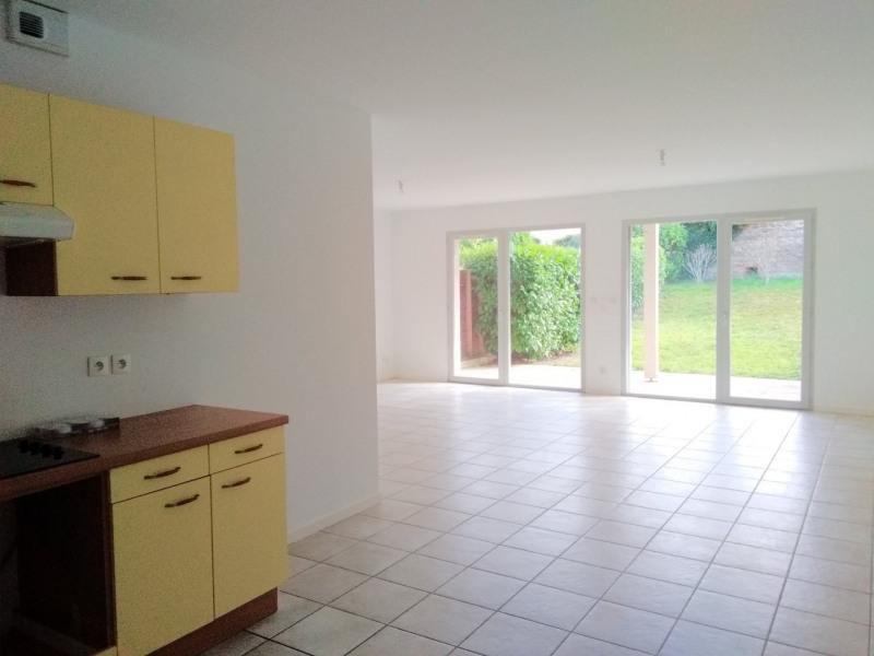 Vente maison / villa St jean d'ardieres 216500€ - Photo 4