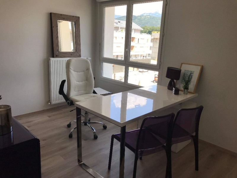 Sale apartment Barberaz 254500€ - Picture 6