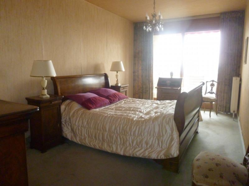Vente appartement Grenoble 170000€ - Photo 6