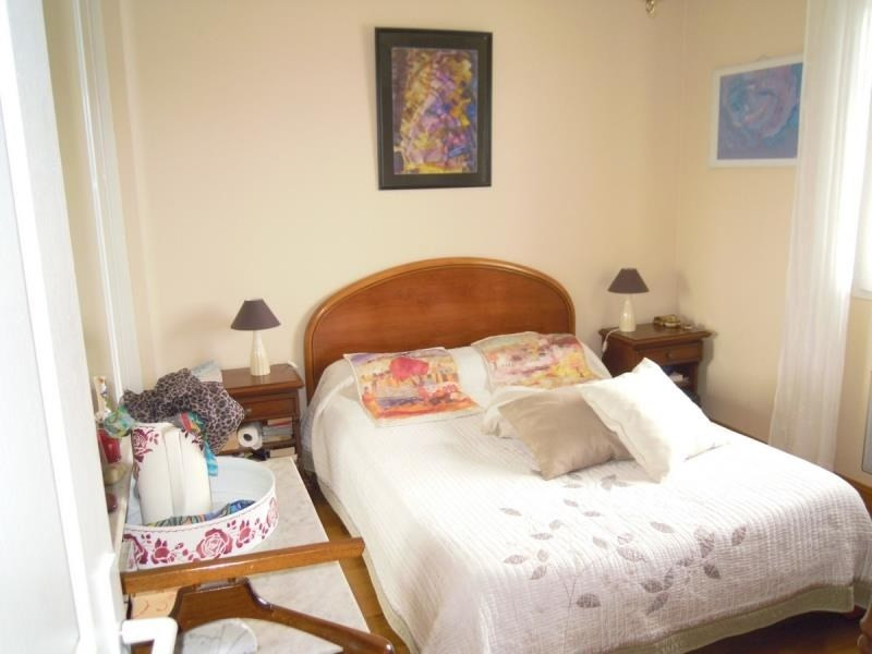 Sale apartment St palais 183 000€ - Picture 5