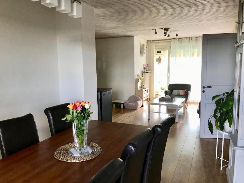 Sale apartment Arles 169000€ - Picture 6