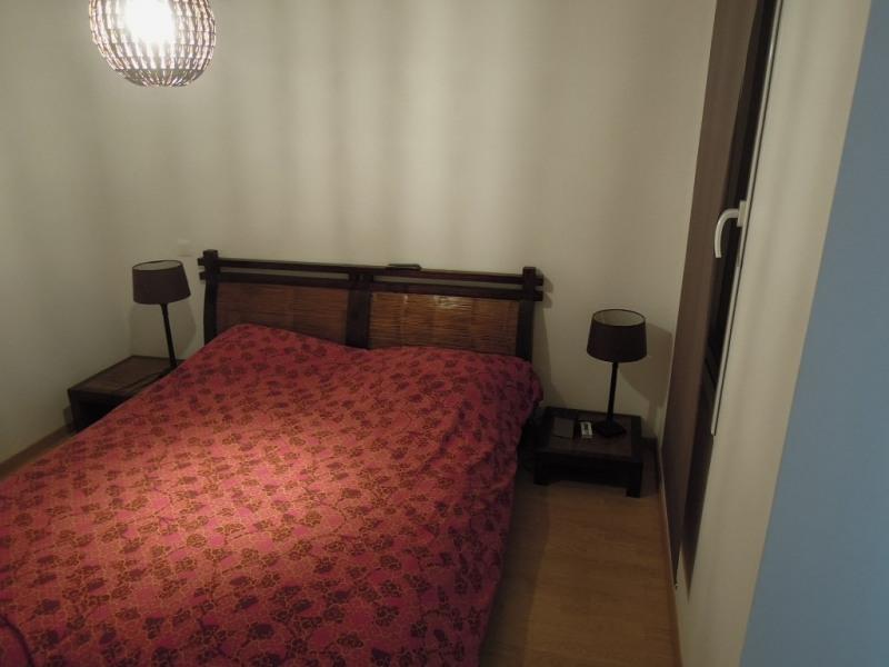 Sale house / villa Guerande 399000€ - Picture 7