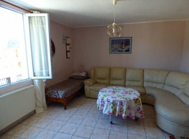 Vente maison / villa Meru 190200€ - Photo 3