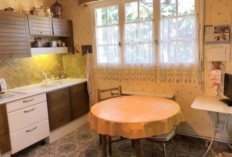 Sale house / villa Sartrouville 748000€ - Picture 3
