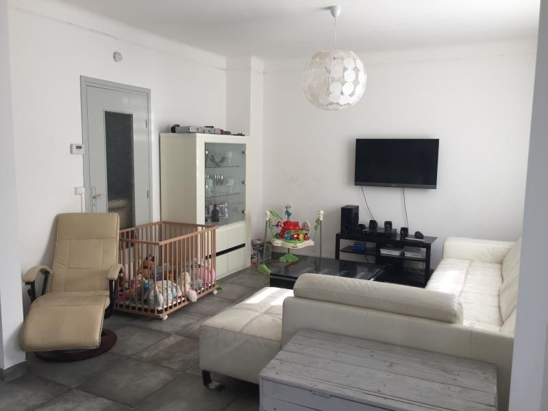 Vente maison / villa Courrières 169000€ - Photo 4