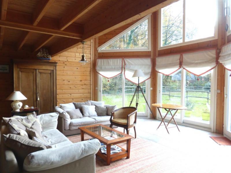 Vente maison / villa Savenay 332800€ - Photo 7