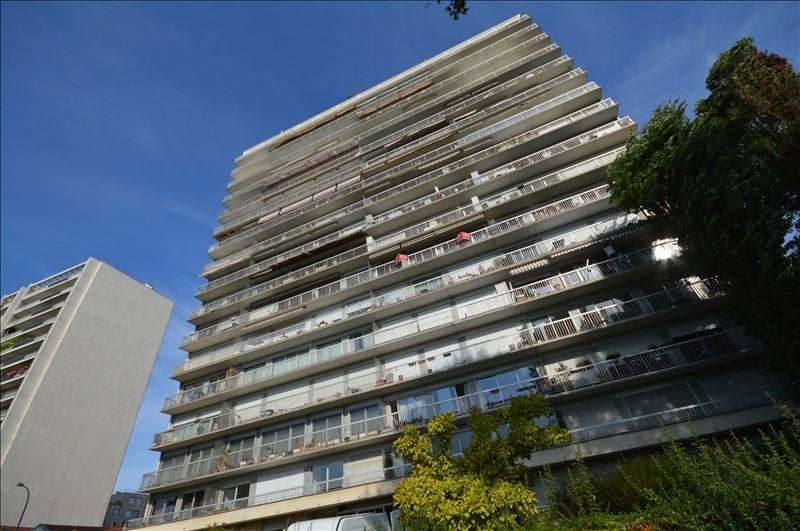 Vente appartement Asnieres sur seine 450000€ - Photo 6