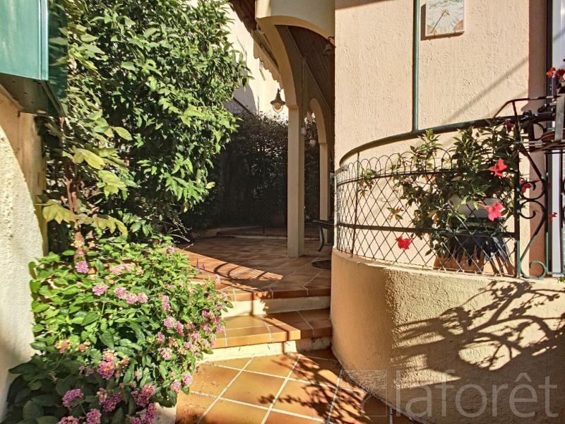 Vente maison / villa Menton 390000€ - Photo 7