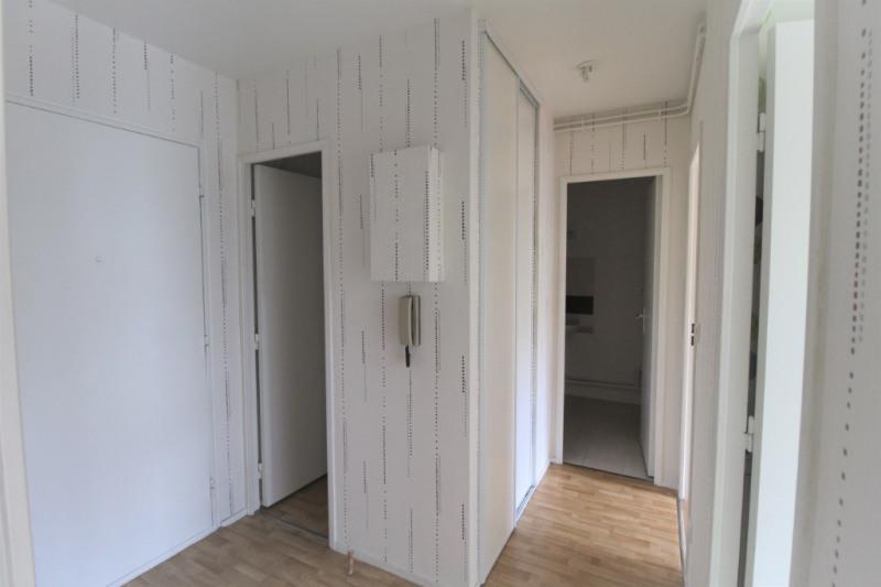 Vente appartement Rouen 92000€ - Photo 7