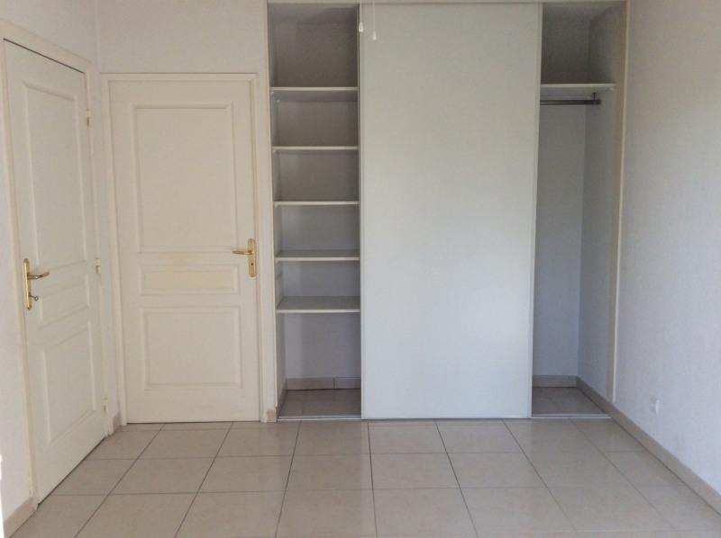 Rental apartment Fréjus 1185€ CC - Picture 9