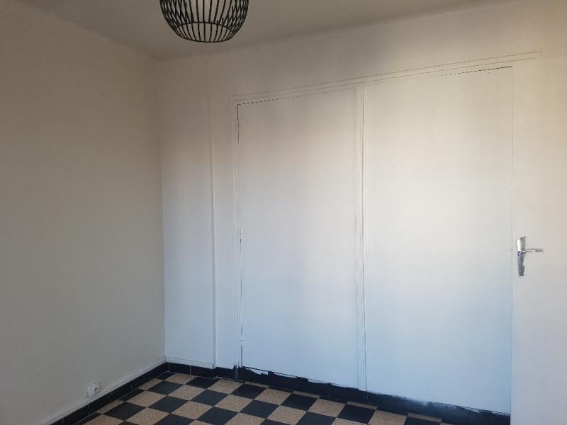Location appartement Toulon 674€ CC - Photo 5