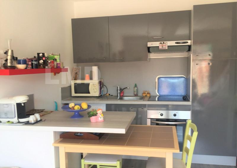 Vente appartement Ozoir-la-ferriere 172000€ - Photo 2