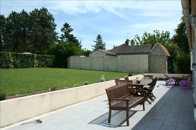 Sale house / villa Vendôme 148000€ - Picture 4