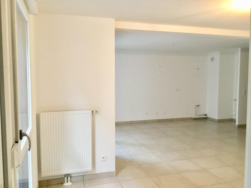 Vente appartement Schiltigheim 272 000€ - Photo 2