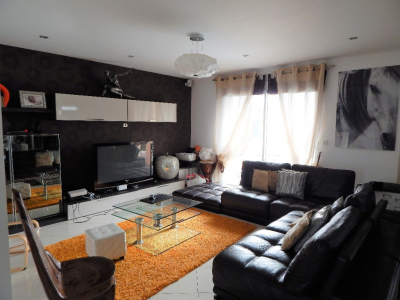 Vente maison / villa Medis 430500€ - Photo 6