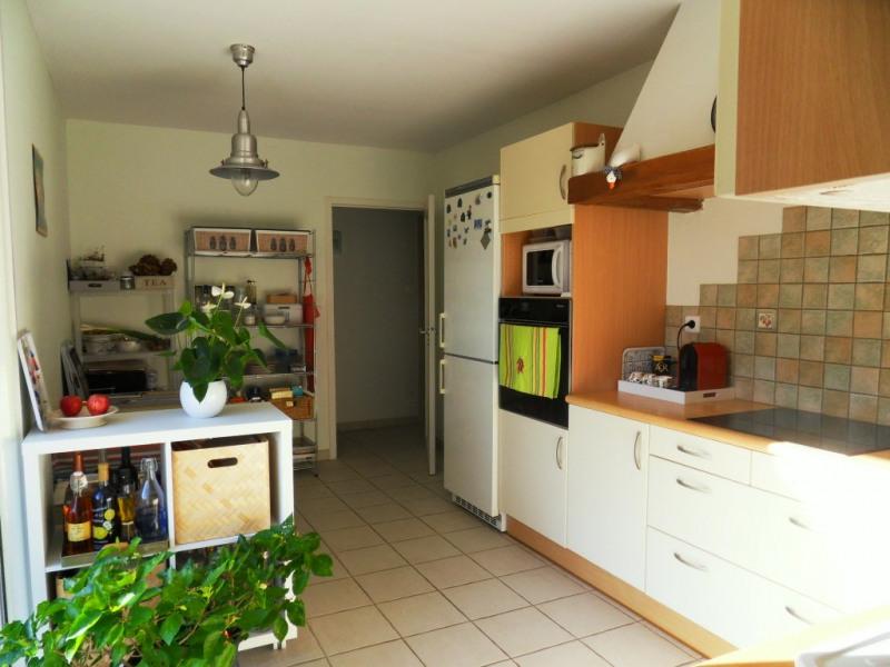 Vente maison / villa Nieul sur mer 399845€ - Photo 8