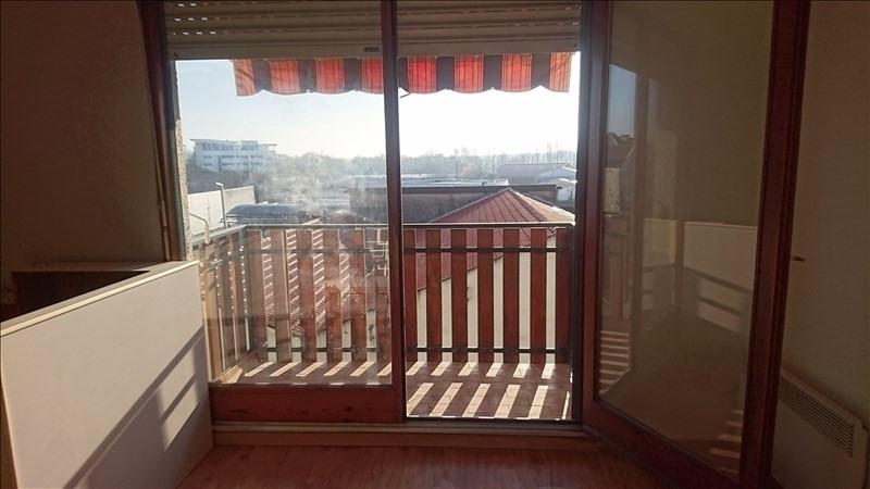 Alquiler  apartamento Dax 395€ CC - Fotografía 5