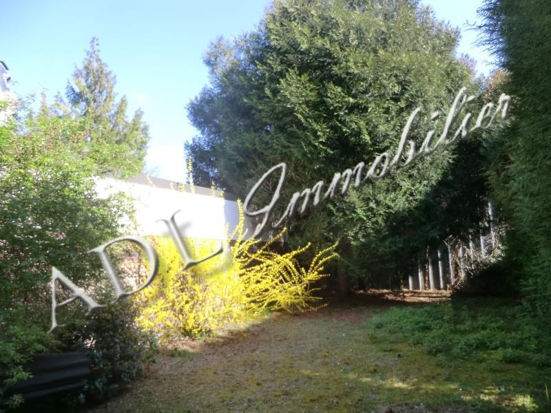 Sale house / villa Chantilly 299000€ - Picture 3