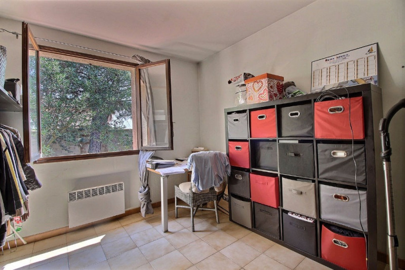 Vente maison / villa Rodilhan 316000€ - Photo 8