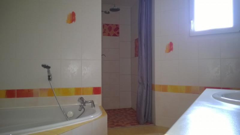 Vente maison / villa Lantriac 280000€ - Photo 9