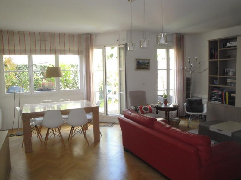 Sale house / villa Colombes 945000€ - Picture 7