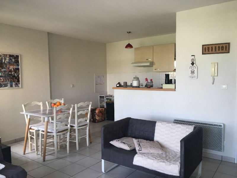 Produit d'investissement appartement Dax 93 000€ - Photo 2