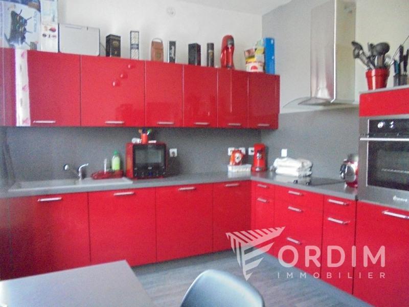 Vente maison / villa Bonny sur loire 79000€ - Photo 5