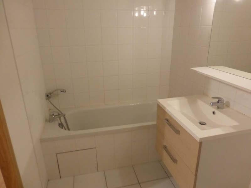 Location appartement Niort 479€ CC - Photo 3