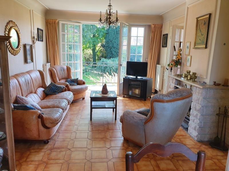 Sale house / villa Oloron sainte marie 169000€ - Picture 2