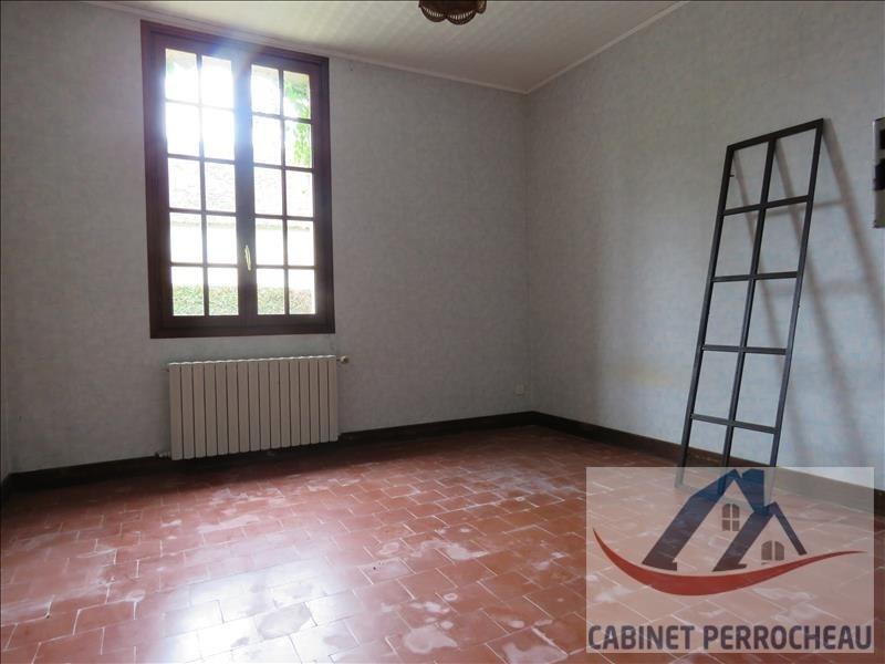 Sale house / villa Montoire sur le loir 307000€ - Picture 10