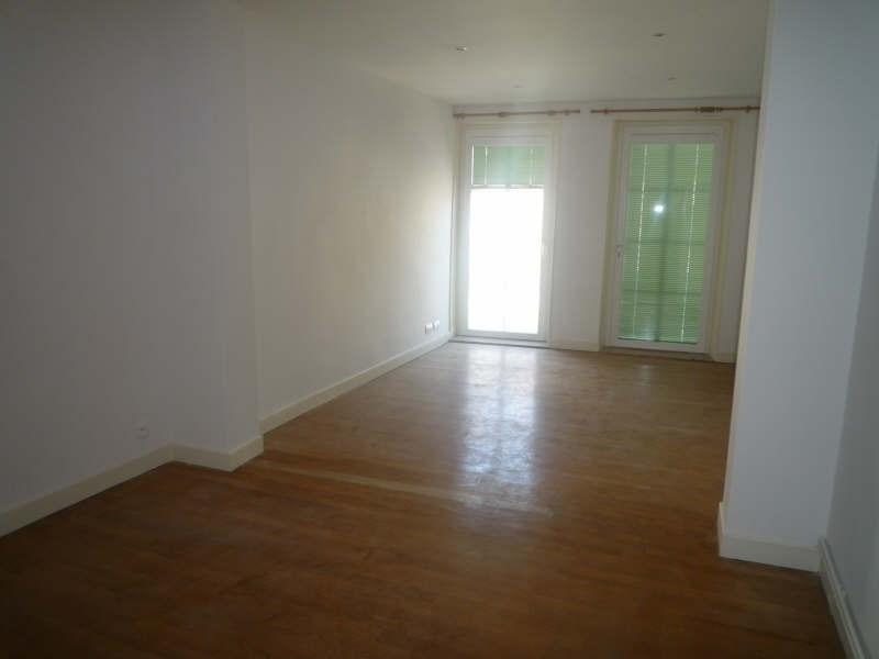 Venta  casa Souvigny 64500€ - Fotografía 5
